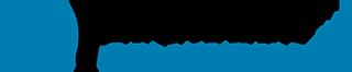 AutoRAI.nl logo