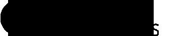 Buro N11 logo