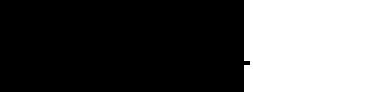 RAI Vereniging logo