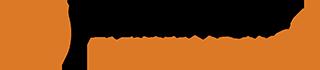 ZERauto.nl logo