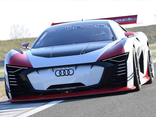 Audi-e-tron-Vision-Gran-Turismo